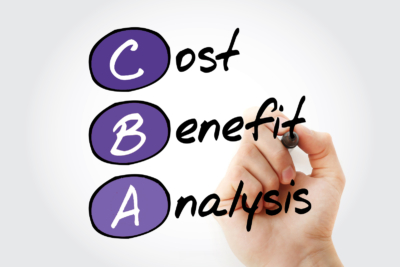 EHS Management Software Cost-Benefit Analysis